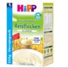 HiPP 喜宝 有机免敏纯米粉 婴儿大米米粉 1段 350g(4月以上)德国版