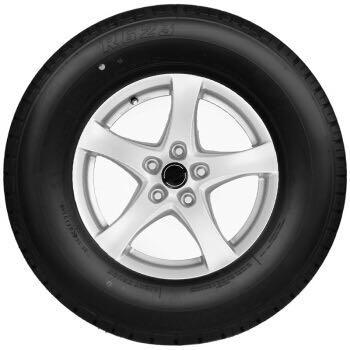 Bridgestone 普利司通 215/70R15C 109Q R623 汽车轮胎