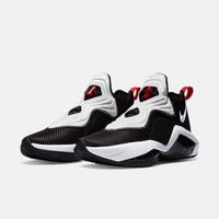 4日0点:NIKE 耐克 LEBRON XVII EP CK6047 男款篮球鞋