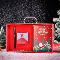 DUKE 公爵 圣诞驯鹿限定钢笔礼盒 多色可选