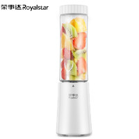 移动端:Royalstar 荣事达 RZ-150S86 多功能搅拌机