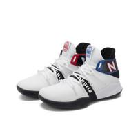 4日0点、历史低价:new balance OMN1S 伦纳德签名款 男款篮球鞋