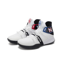 new balance OMN1S 伦纳德签名款 男款篮球鞋
