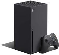 Microsoft Xbox Series X(阿联酋),不含运费(需转运)