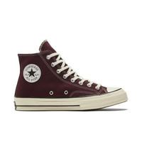 CONVERSE 匡威 Chuck Taylor All Star 70s 中性款帆布鞋 *2件