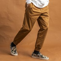 2020精选好货:Dickies DK006908 男士休闲长裤