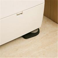 SCNDEWMY 洗衣机减震垫 家居防潮垫 8片装
