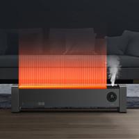 VIOMI 云米 Pro2 电暖器
