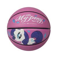 My Little Pony 小马宝莉 GLP033P4 4号篮球