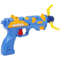 三宝 自动收绳-雷霆飞爪枪 飞爪版