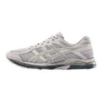 ASICS 亚瑟士 GEL-CONTEND 4 男士跑鞋 T8D4Q-027 灰色/灰色 42