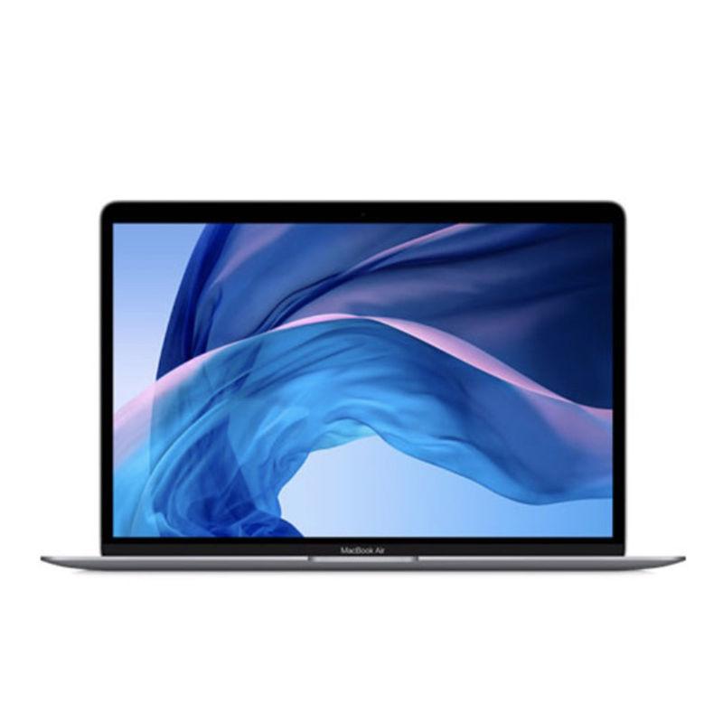 百亿补贴 : Apple 苹果 MacBook Air 13 2020款 13.3英寸笔记本电脑(i5、8GB、256GB)