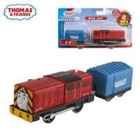 Thomas & Friends 托马斯和朋友 轨道大师系列 BMK88 塞尔缇
