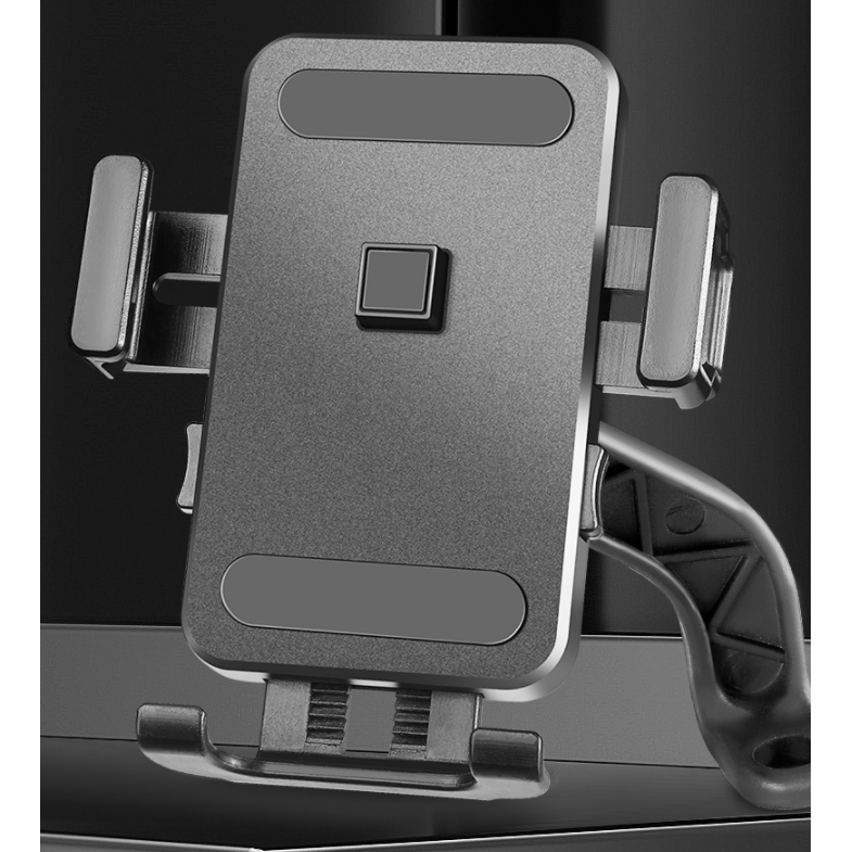ROYAL KLUDGE SJJ0012 导航手机支架