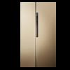 MELING 美菱 BCD-518WEC 定频对开门冰箱 518L