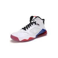 限尺码:JORDAN MARS 270 男款缓震耐磨篮球鞋男鞋