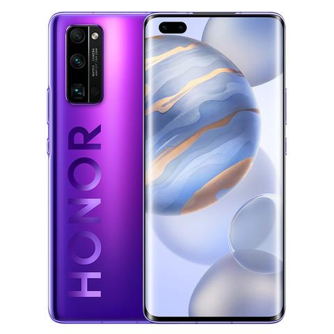 HONOR 荣耀 30 Pro 5G智能手机 8GB+128GB