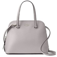 Kate Spade New York Patterson Drive 小号斜挎包