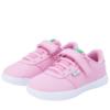 361° 女童革面休闲运动鞋 K89430051 粉色