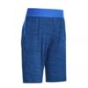 DECATHLON 迪卡侬 S500系列 幼童体能短裤