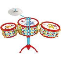 Fisher-Price 费雪 儿童架子鼓玩具