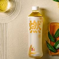 Genki Forest 元气森林  乌龙茶饮料500ml*15 *2件