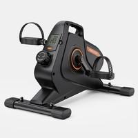 FED 办公家用迷你健身磁控车