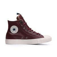 CONVERSE 匡威 All Star 162384C 男女同款运动休闲鞋