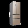 Ronshen 容声 BCD-321WD11MP 单循环 风冷多门冰箱 321L 流光金
