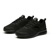 ANTA 安踏 91945527 男士运动鞋