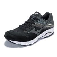 Mizuno 美津浓 INSPIRE 15 J1GC194451 男女款跑鞋