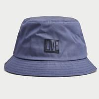 URBAN REVIVO  AW18BA4N2001 女士时尚渔夫帽