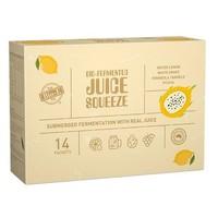 Bio-E 黄金柠檬口袋酵素 30ml*14袋