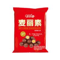 永相惜 麦丽素黑巧克力豆250g