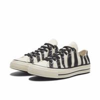 4日0点:CONVERSE 匡威 168906C 1970s 男款休闲帆布鞋