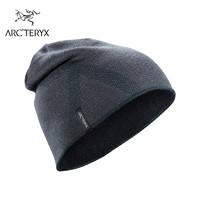 ARC'TERYX 始祖鸟 Crest Toque-368812 中性款绒线帽