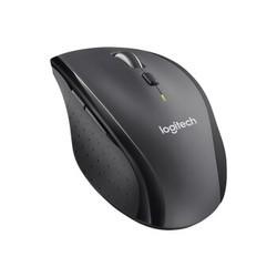 Logitech 罗技 M705 无线激光鼠标 黑色
