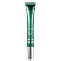赫莲娜(HR)绿宝瓶悦活肌源提拉紧致修护各种肤质霜状眼霜精华露15ml