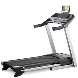 ICON 爱康 59716 家用小型折叠跑步机