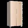 SHANGLING 上菱 BCD-465WSVYD 变频对开门冰箱 465L