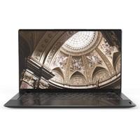 6期免息:Lenovo 联想 YOGA Pro14s 英特尔EVO平台 14英寸轻薄笔记本(i7-1165G7、16GB、1TB)
