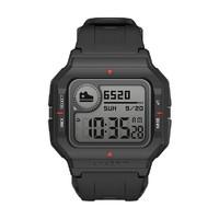 百亿补贴:Amazfit 华米 Neo 智能手表