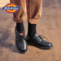 Dickies 帝客 193M50LXS95 男士工装鞋