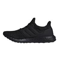 限尺码:adidas 阿迪达斯 黑武士系列 F36641 跑步鞋