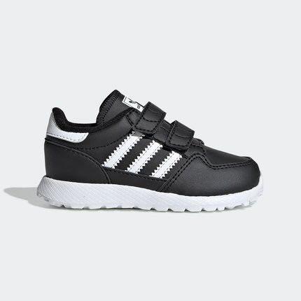 adidas 阿迪达斯 FOREST GROVE CF I 婴童经典运动鞋