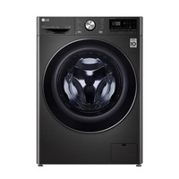 LG 乐金 纤慧系列 FLW10Z4B 洗烘一体机 10.5kg
