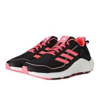 4日0点:adidas 阿迪达斯 H67361 Clima Warm LTD 男款跑步鞋