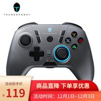 ThundeRobot/雷神 游戏手柄 G30战斧
