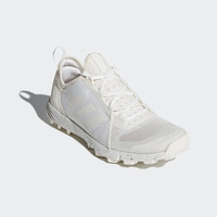 4日0点:adidas Originals CQ1766 TERREX AGRAVIC SPEED W 女款跑鞋