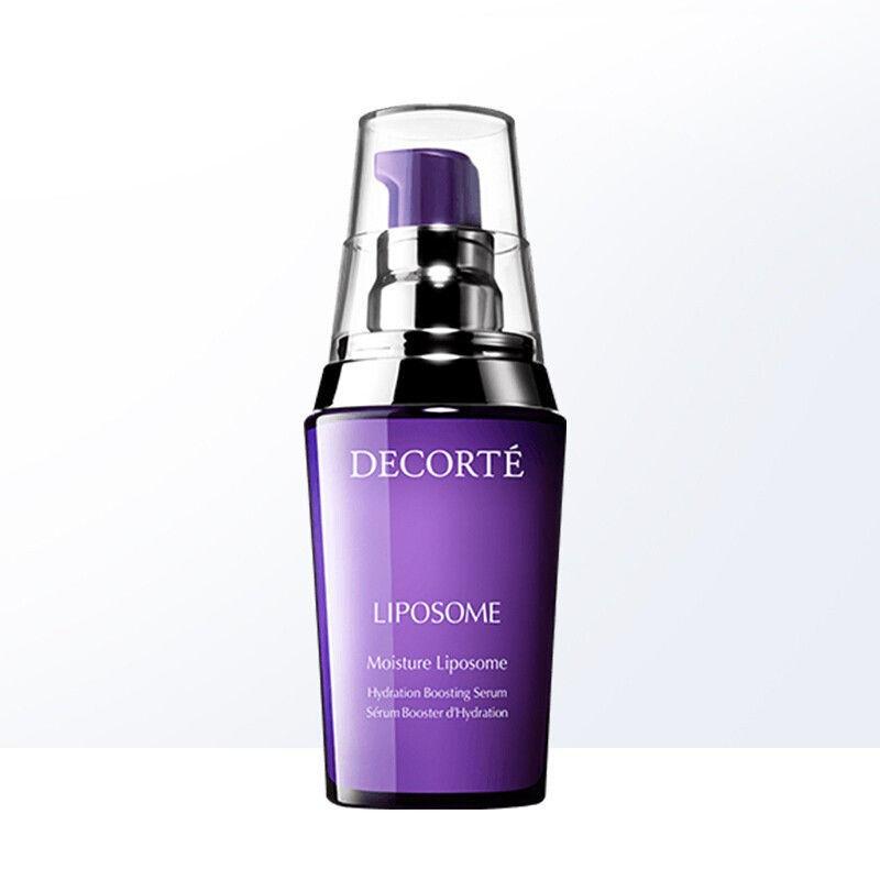 COSME DECORTE 黛珂 小紫瓶肌底保湿精华美容液 60ml